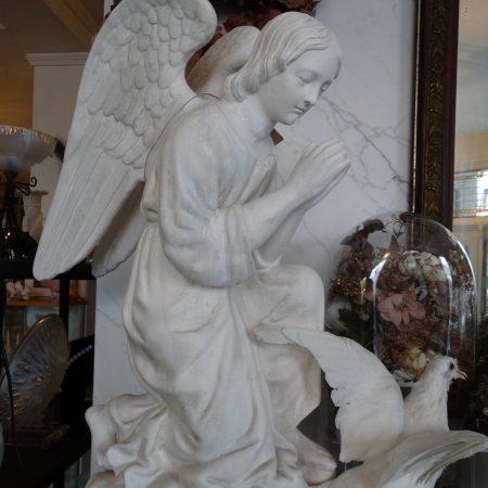 engelen beeld