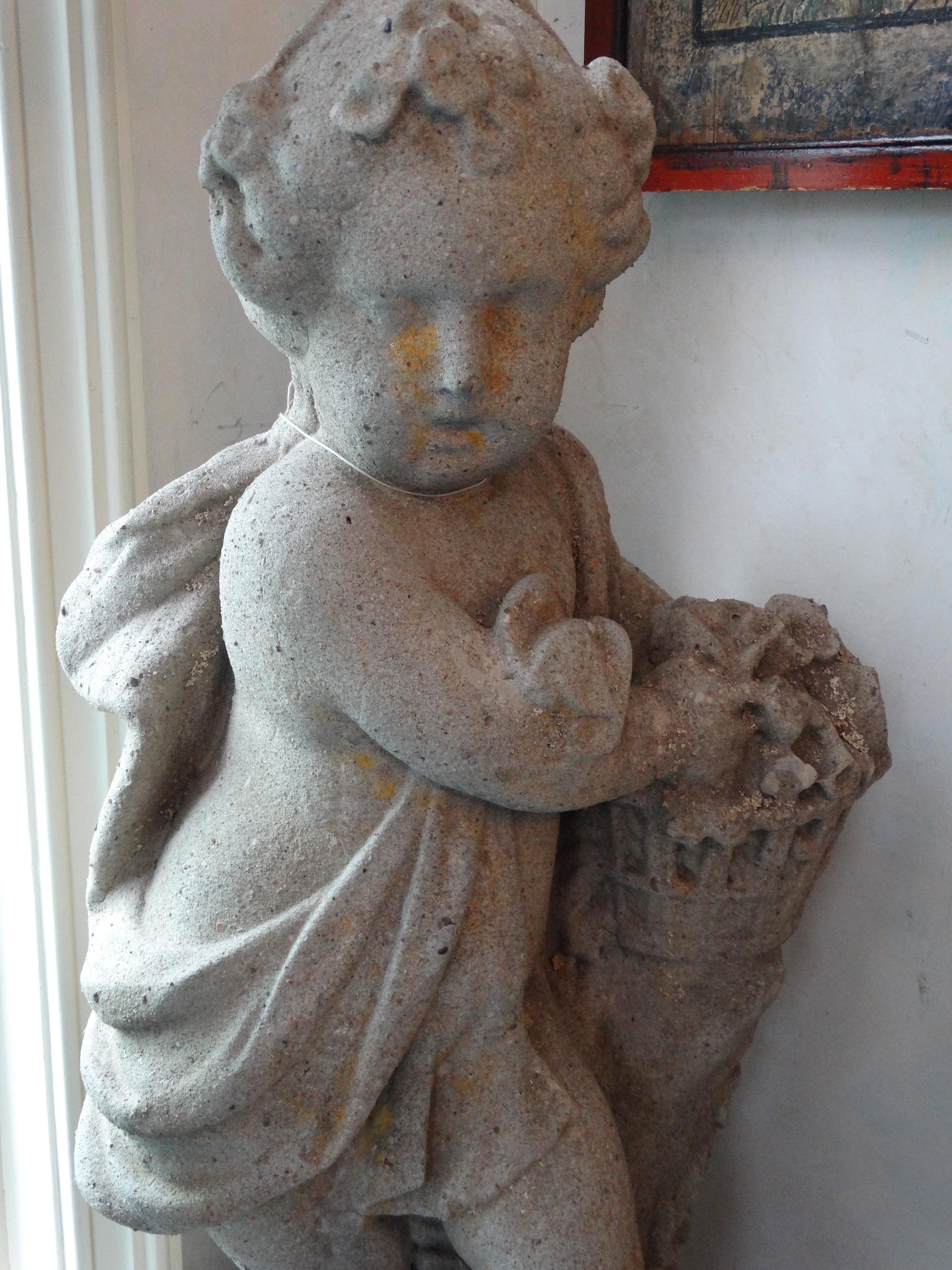 Bronzen Engelen Beelden.Emmakade Antiek Beelden Emmakade Antiek