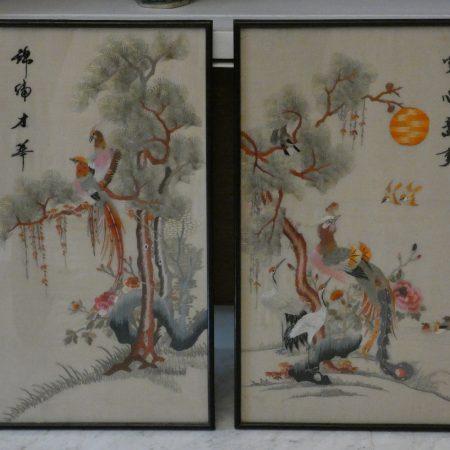 chinese kunst