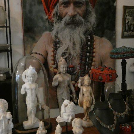 indiase beeldjes