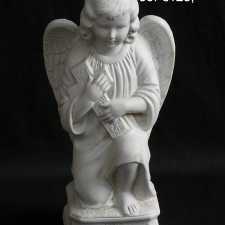 engelenbeeldje