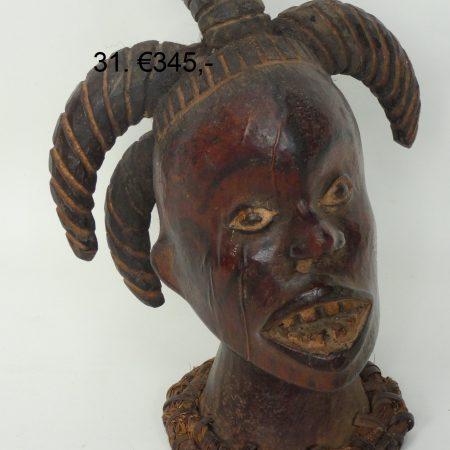 Kameroen